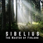 Sibelius - The Master of Finland by Various Artists