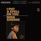 I Put A Spell On You de Nina Simone