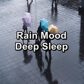 Rain Mood Deep Sleep by Rain Radiance