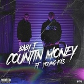 Countin Money (feat. Young Kas) de Baby J