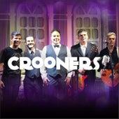 Estrada de The Crooners