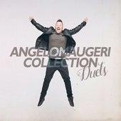 Collection Duets de Angelo Maugeri
