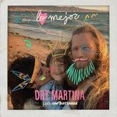 Lo Mejor di Dry Martina