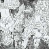 Idiosynkrasia Remixed by Tim Engelhardt
