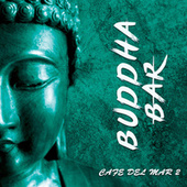 Cafe Del Mar 2 de Buddha-Bar