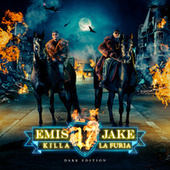 17 - Dark Edition by Emis Killa