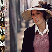 The Complete A&M Recordings by Joan Baez