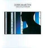 Grace & Danger von John Martyn