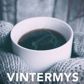 Vintermys fra Various Artists