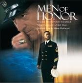 Men Of Honor de Various Artists
