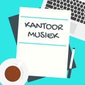 Kantoor Musiek by Various Artists
