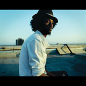 iTunes Live From Montreal (Canada Version) by K'naan