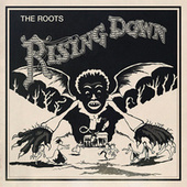 Rising Down de The Roots