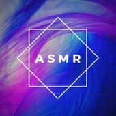 ASMR by Rachel Conwell