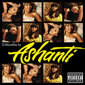 Collectables By Ashanti by Ashanti