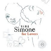 Nina Simone For Lovers de Nina Simone