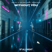 Without You by Manual