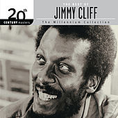 Best Of / 20th Century Masters de Jimmy Cliff