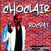 RocDat by Choclair