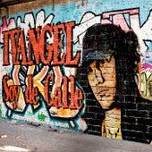 Soy de Calle de Ivangel Music