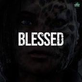 Blessed de Fearless Motivation