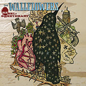 Rebel, Sweetheart de The Wallflowers