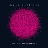 Deep: The Baritone Sessions, Vol. 2 by Mark Lettieri