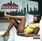 Block Music de Shawnna