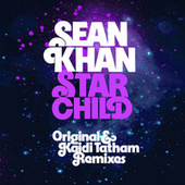 Starchild by Sean Khan