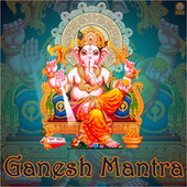 Ganesh Mantra by Khalid
