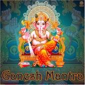 Ganesh Mantra von Khalid