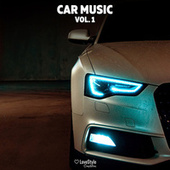 Car Music Vol. 1 by Various Artists