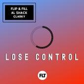 Lose Control von Flip
