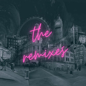 Ribbed Music for the Numb Generation - the Remixes by Sohodolls