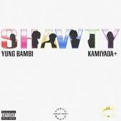SHAWTY von Yung Bambi