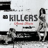 Sam's Town de The Killers