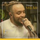 Fique à Vontade, Vol. 1 (Ao Vivo) de Thiago Velão