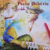 Sementes von Paulo Debetio
