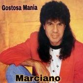 Gostosa Mania von Marciano
