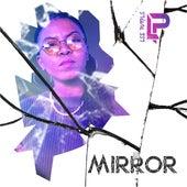 Mirror! by LeePurple