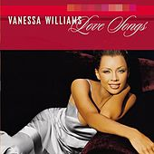 Love Songs de Vanessa Williams