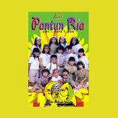 Pantun Ria von Various Artists