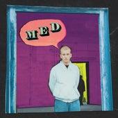 MED by MED