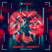 Infinity de Barco