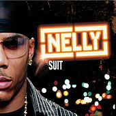 Suit de Nelly