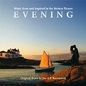 Evening Soundtrack de Various Artists