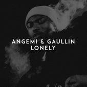 Lonely de Angemi