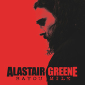Bayou Mile (Acoustic Version) by Alastair Greene