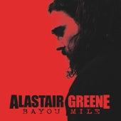 Bayou Mile (Acoustic Version) de Alastair Greene