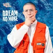 Dream No More fra Billy Davis